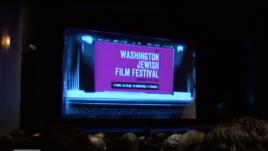 Filmi Besa përsëri në zonën e Uashingtonit