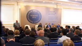 Kosova një ditë pas mbikëqyrjes së pavarësisë