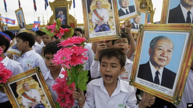 Sad Day For Khmer People 19FD439F-791C-4AFC-BC02-63B8A16772C0_w640_r1_s_cx0_cy1_cw0