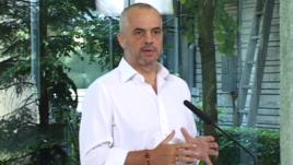 Shqipëri: Çështja e imuniteteve mbetet burim debatesh