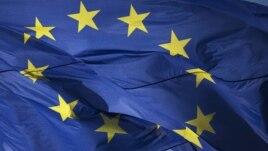 BE miraton një patentë të përbashkët