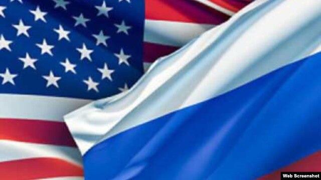 США-Россия: поможет ли экономика политике? (много букв)
