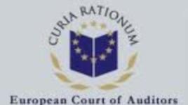 Sundimi i ligjit në Kosovë – i pamjaftueshëm