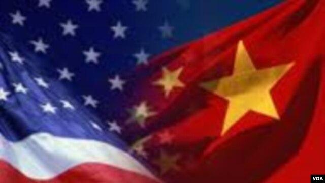 Marrëdhëniet SHBA – Kinë, shqetësim i përzier