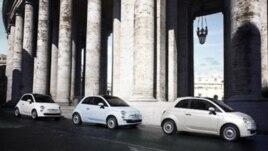 FIAT përpiqet të menjanojë mbylljen e fabrikave në Itali