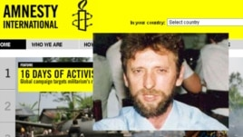 AI, drejtësi e vonuar për Remzi Hoxhën
