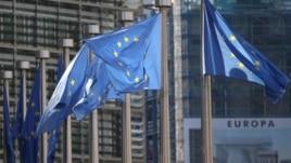 BE hap qendër të re kundër krimit në internet