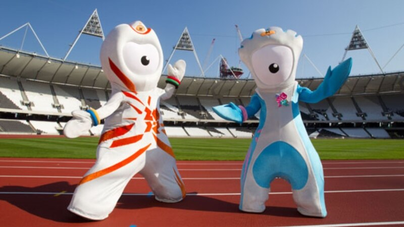 победители олимпийских игр по гимнастике фото