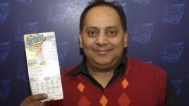 Autoritetet: Fituesi i lotarisë u helmua
