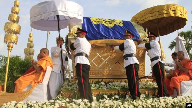 Sad Day For Khmer People - Page 2 7DA20042-58ED-40F8-9E97-F68C55004347_w640_r1_s_cx0_cy4_cw0