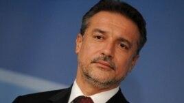 Maqedoni, Lidhja Social Demokrate vendos kushte