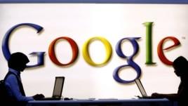 Politikat e firmës Google për ruajtjen e të dhënave private nuk përputhen me ligjet evropiane .
