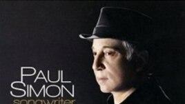 Kantautori Paul Simon me album të ri