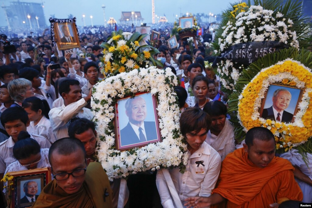 Sad Day For Khmer People - Page 2 9E681D95-28F7-4E19-A5E6-E0E3B19239F2_mw1024_mh768_s