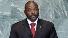 World Bank Praises Burundi's Regulatory Reforms
