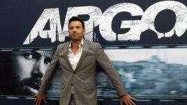 Emërimet për Oscar, kritika shpall çmimet