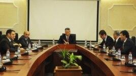 Thaci: Autonomia e komunave serbe – e papranueshme