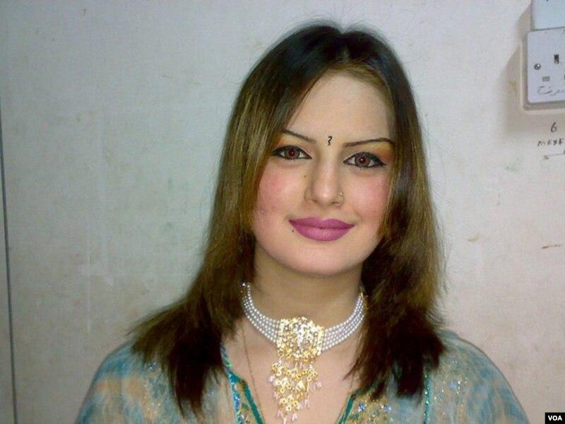 Xnxx.pakistan