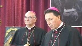 Shqipëri: Përmasat e gjakmarrjes, reagojnë priftërinjtë