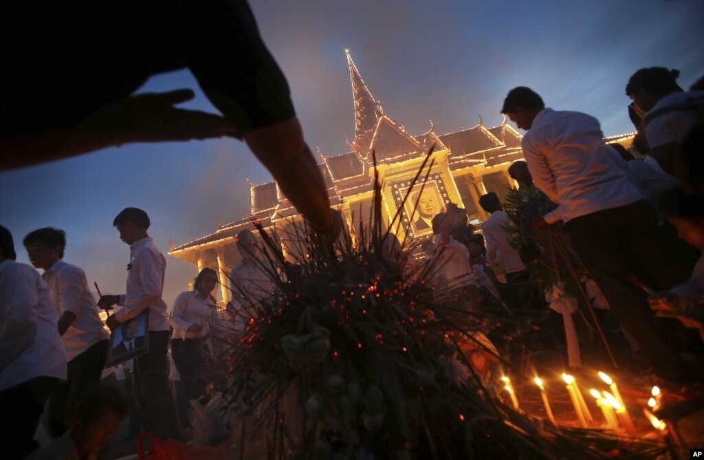 Sad Day For Khmer People - Page 2 E5594D0E-52EB-4474-B4F4-8126AC05E48A_mw1024_mh768_s