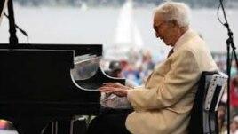 SHBA humbet legjendën e xhazit Dave Brubeck