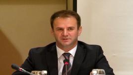Kuçi: Bisedimet me Serbinë të përfundojnë brenda një viti
